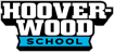 Hoover-Wood School