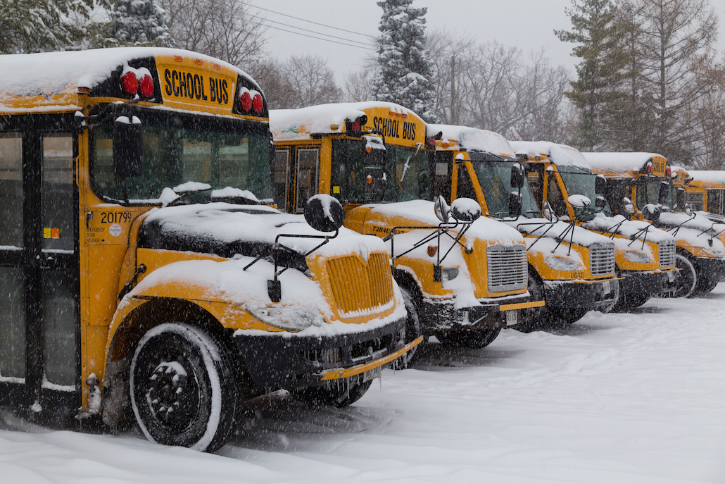 "<h1>Six Ways to Stay Informed About School Closings</h1> <p>When extreme weather conditions strike, access these communications channels.<br />  <br /> <strong><a href=""https://www.bps101.net/news/six-ways-to-stay-informed-about-school-closings"">Read more ></a></strong></p>"